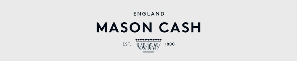 https://kitchenique.co.za/wp-content/uploads/2020/06/mason_cash_banner.jpg