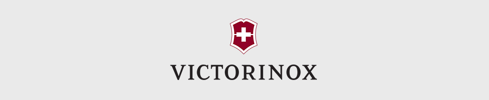 https://kitchenique.co.za/wp-content/uploads/2020/06/victorinox.jpg
