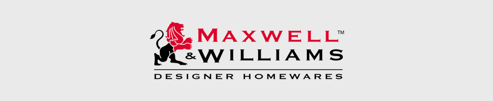 https://kitchenique.co.za/wp-content/uploads/2020/07/maxwell_banner.jpg