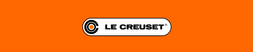 https://kitchenique.co.za/wp-content/uploads/2020/08/le-creuset-logo.jpg