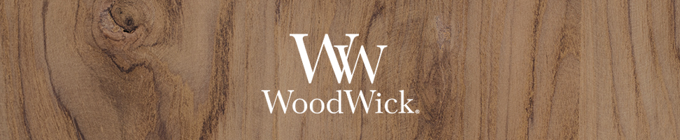 https://kitchenique.co.za/wp-content/uploads/2020/08/woodwick_logo.jpg