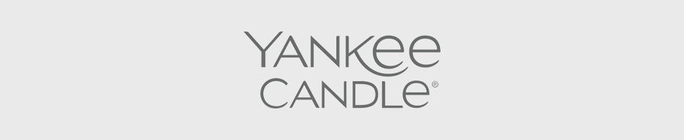 https://kitchenique.co.za/wp-content/uploads/2020/08/yankee_logo.jpg